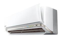 Panasonic空調 省電 4月底前購買好禮5選1