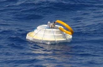 小琉球發現海上蛋糕?保護珊瑚全靠它