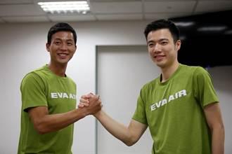 網球》受伍茲激勵 盧彥勳還想再拚奧運