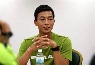 網球也遭殃 盧彥勳:接下來6周ATP賽事取消
