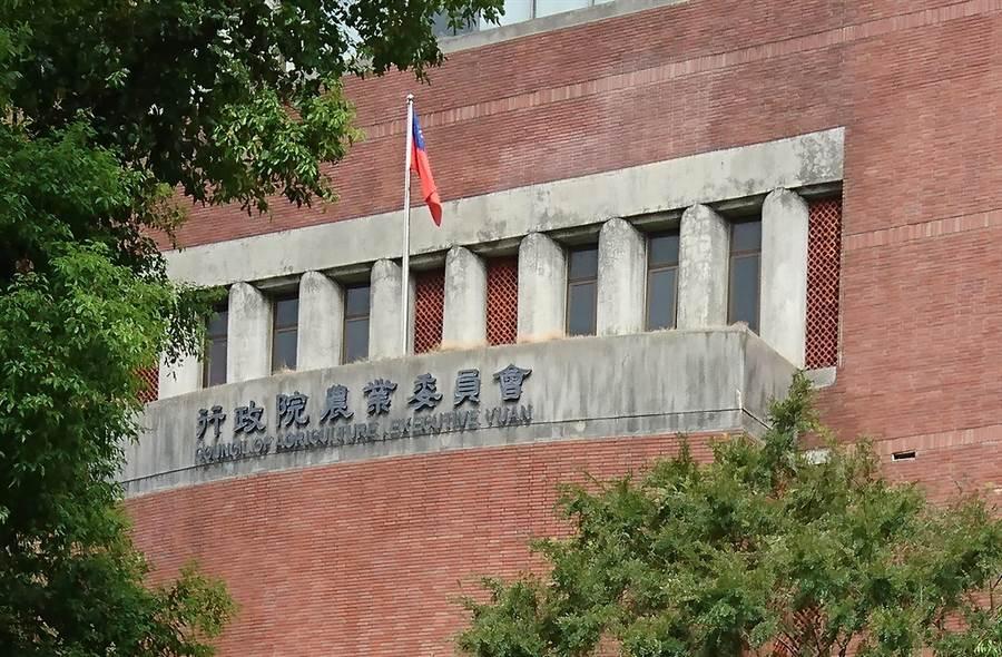 農委會防檢局表示,歐盟尚未准許台灣皮蛋銷往歐洲。(資料照/廖德修攝)