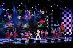 劇場人才照過來!大邱國際音樂劇節參訪團學新知