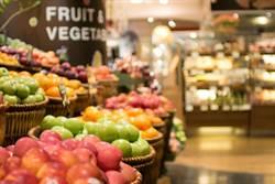 研究認證!多逛生鮮店能降低癡呆症風險