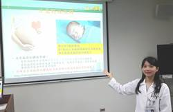 台灣麻疹疫情升溫 醫師建議高風險族群接種疫苗