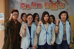 長榮航空第3次調解破局 空服員工會19日開會員大會