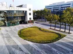 雲林3公共工程、5社區獲建築園冶獎