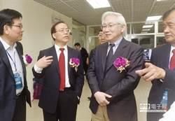 蘇揆今核定  謝繼茂接任中華電信董座