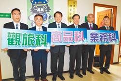 臺鐵成立附業營運中心 力拚文創商機