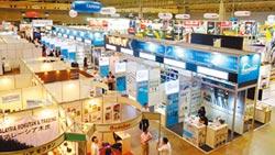 4月底前報名享優惠 貿協籌組日本DIY展參展團