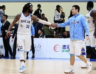 SBL特稿》Mayo真是NBA球星嗎?