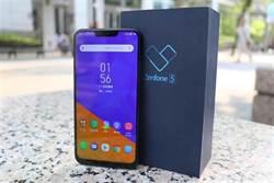 華碩ZenFone 6Z通過FCC認證 五月有望現身