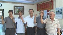 民進黨嘉義市立委黨內初選 殺出程咬金