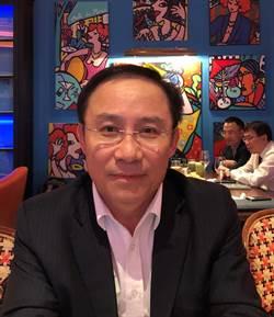 市場派將推永大中國總經理許作名出任董座