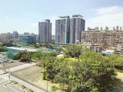 北台灣6大案重磅登場 總銷2千億