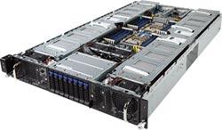 技嘉推支援第二代Intel Xeon可擴充處理器
