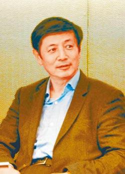 李肅:兩岸關係牽動促統、治台問題