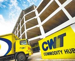 海航旗下CWT公司 爆56億債務違約