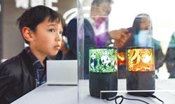 全球瘋智慧音箱 大陸成長最快