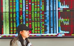 瀋陽企業提升直接融資比重