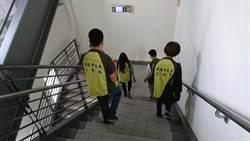 高雄商業娛樂場所6月底完成公安申報 否則斷水斷電