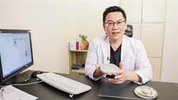 劉宏貞醫師:脂感魔滴隆乳安全再升級