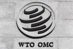 美中吵農產品關稅配額 這關鍵讓WTO判美勝