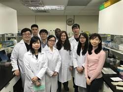 陽明大學找到白血球免疫檢查點 可應用癌症治療