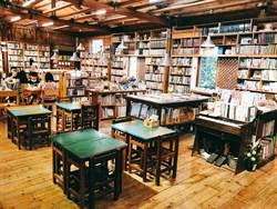 書暢桃園市集日 將在中壢圖書館前登場