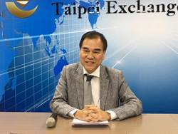 詩肯宣佈併購新加坡第二大傢俱零售商NOVA