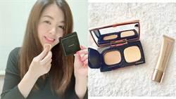 打造宛如新生的美肌!「日本遮瑕粉底專家」推超優惠組合