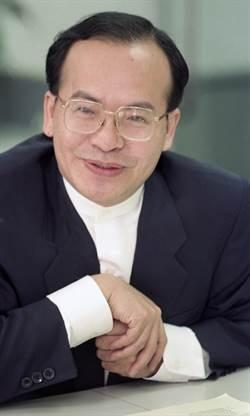 陳國祥:企業家與政治家 領域不同