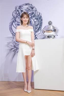 喬治傑生銀飾展全球首站在台灣 MELODY搶先鑑賞