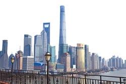 哪城借貸成本低?京滬深最輕鬆
