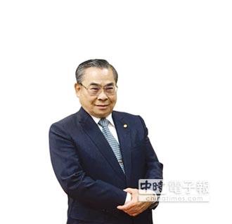 日系藥妝龍頭日藥本舖 5月開進佛光山