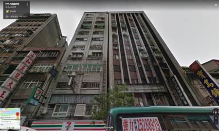 30年以上老房隱憂 北市約九萬棟危老建築!