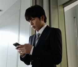 北川景子《手機掉了》演到起疙瘩影評籲:手機拿好