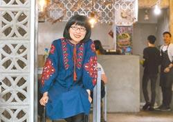 優雅探訪18世紀 顏華容與巴赫共舞