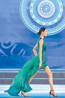 時尚分眾化 商機轉捩點