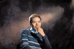 劉熾平與張小龍 騰訊兩大關鍵人物