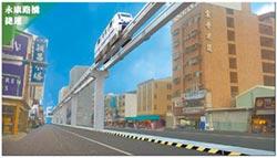蓋不蓋捷運 台南說明會87%支持