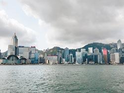 吸引外資 港投資推廣署成效佳