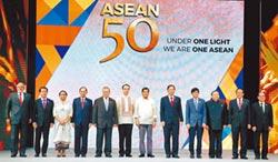 逾20東南亞台商 有意在台上市