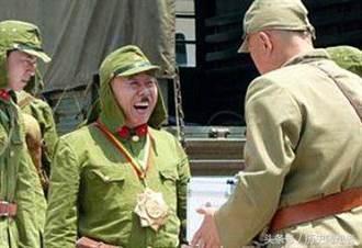 日本軍帽都有遮耳布 強大功能曝光