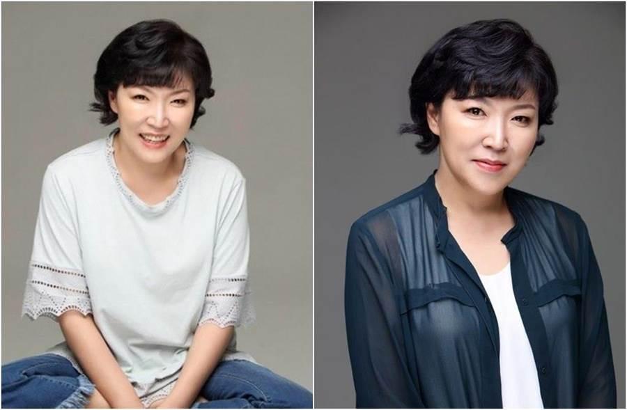 具本林是不少韓劇的熟面孔。(圖/翻攝自韓網)