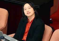 唐鳳訪美將與行政部門人士會面 幕僚:層級符合期待