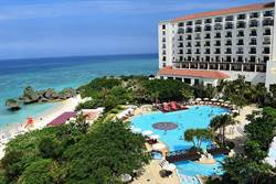 不只陽光海灘美!沖繩親子酒店排行揭曉