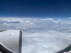 航空網路保安國際研討會 聚焦網路防恐