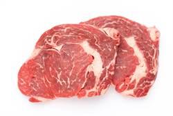 美國農業部率團來訪 農委會:美牛、豬進口政策未改變