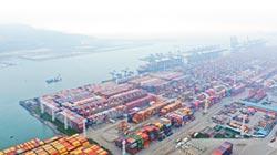 張五常談深圳 將成地球經濟中心