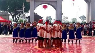 廈門保生文化節 弘揚傳統文化薈萃